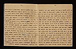 [Horace Pippin memoir of his experiences in France during World War I 4]