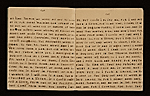 [Horace Pippin memoir of his experiences in France during World War I 6]