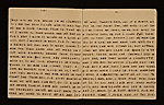 [Horace Pippin memoir of his experiences in France during World War I 7]