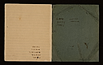 [Horace Pippin memoir of his experiences in France during World War I 13]