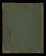 [Horace Pippin memoir of his experiences in France during World War I 14]