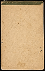 [Horace Pippin memoir of his experiences in France during World War I 64]