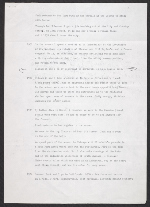 [Charles C. Pollock chronology of his life from 1926-1942 page 3]