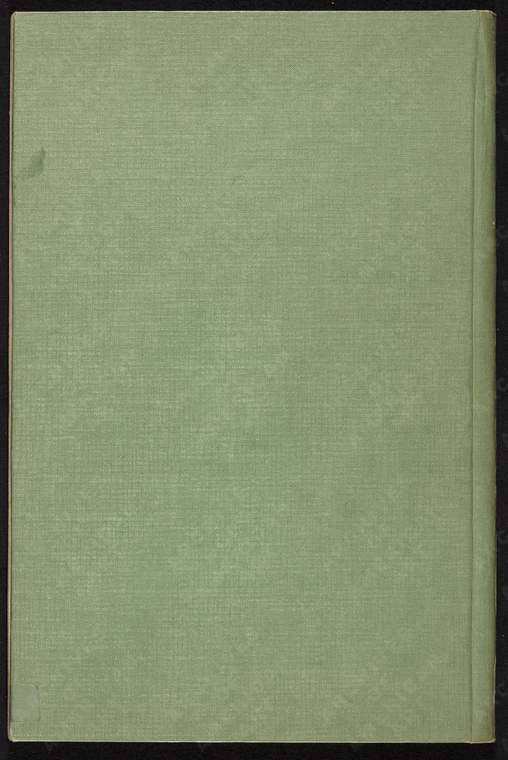 Image for cover back 16