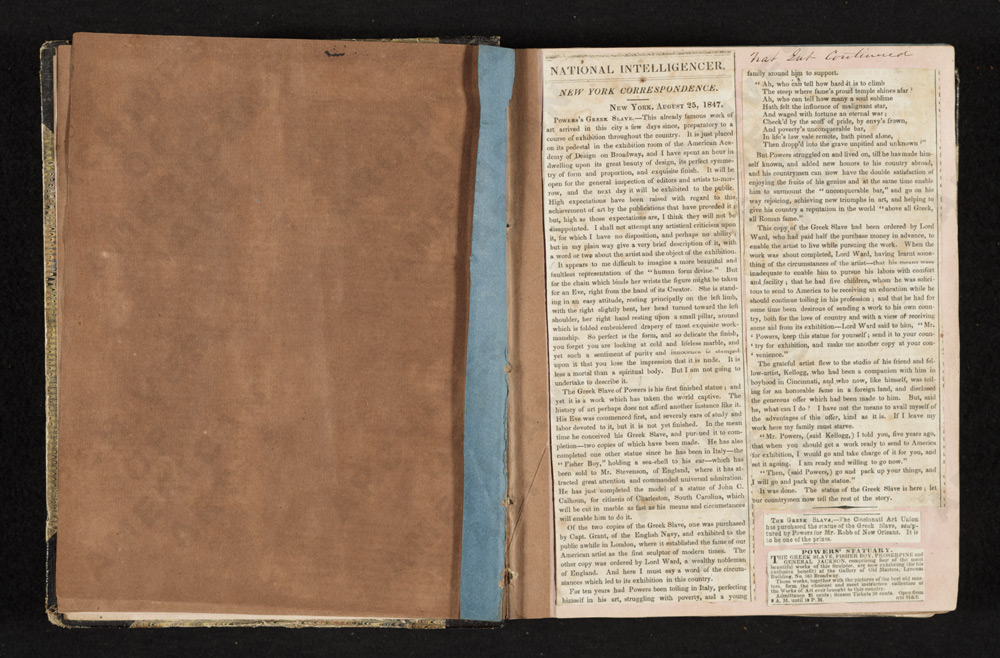 Image for pages 6