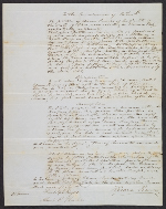 [Greek Slave patent page 2]