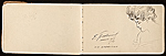 [James D. Preston autograph book 5]