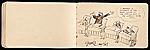[James D. Preston autograph book 58]