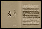 [Jacque Callot and Honore Daumier pamphlet 6]