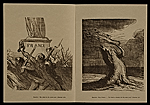 [Jacque Callot and Honore Daumier pamphlet 12]