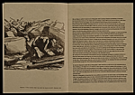 [Jacque Callot and Honore Daumier pamphlet 13]