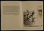 [Jacque Callot and Honore Daumier pamphlet 15]