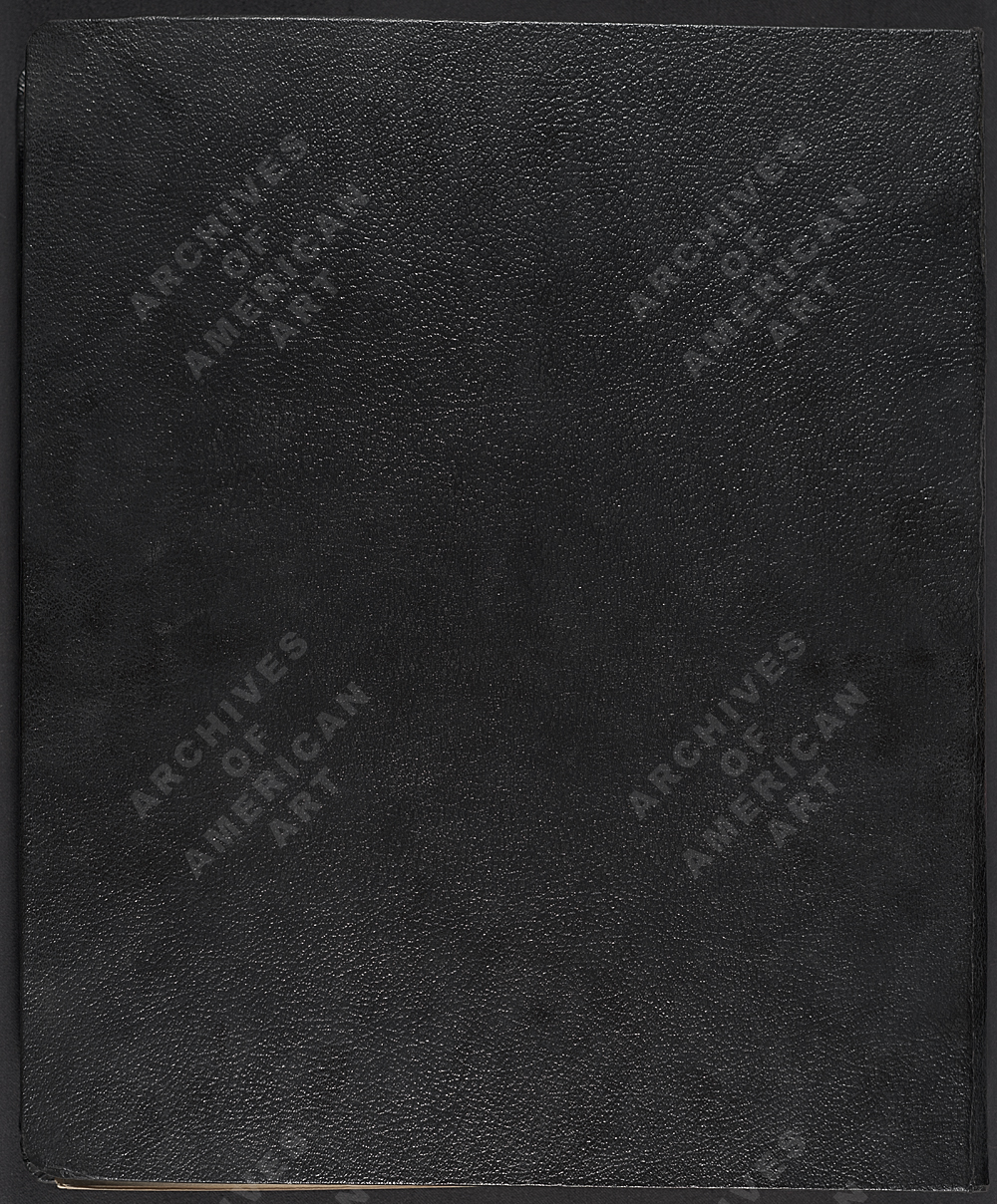 Image for cover back 2
