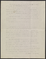 [Louis Sullivan; Bertram Grosvenor Goodhue; in memoriam page 1]