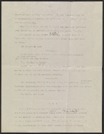 [Louis Sullivan; Bertram Grosvenor Goodhue; in memoriam page 2]