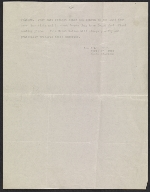 [Louis Sullivan; Bertram Grosvenor Goodhue; in memoriam page 3]