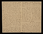 [F. W. (Fitzwilliam) Sargent, Nice, France letter to Thomas Sargent 1]