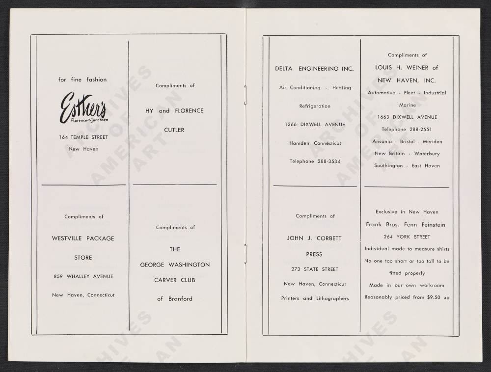 Image for pages 8