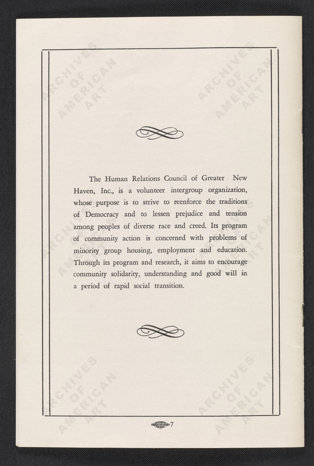Image for cover verso 12