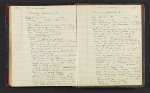 [Charles Green Shaw diary pages 1]
