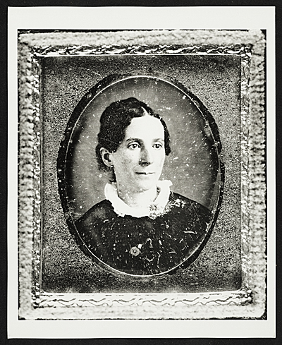 [Mary Priscilla Smith]