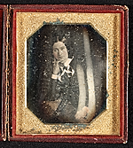Mary Priscilla Smith