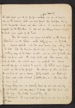 [Joseph Lindon Smith diary of travel in Egypt page 4]