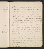 [Joseph Lindon Smith diary of travel in Egypt page 20]