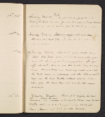 [Joseph Lindon Smith diary of travel in Egypt page 36]
