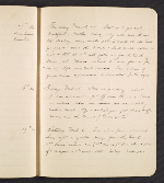 [Joseph Lindon Smith diary of travel in Egypt page 37]