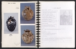 [Catalog for Masters, Chicago International New Art Forms Exposition pages 11]