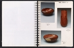 [Catalog for Masters, Chicago International New Art Forms Exposition pages 19]