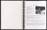 [Catalog for Masters, Chicago International New Art Forms Exposition pages 20]