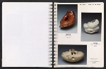 [Catalog for Masters, Chicago International New Art Forms Exposition pages 24]