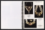 [Catalog for Masters, Chicago International New Art Forms Exposition pages 36]