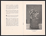 [John Storrs and modern sculpture pages 2]