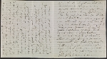 [Berenice Abbott letter, Berlin, Germany, to John Henry Bradley Storrs, Paris, France 1]