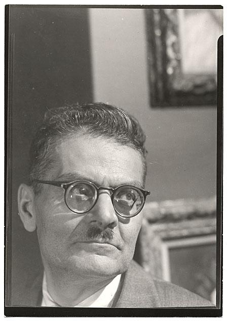 Jose Clemente Net Worth