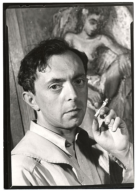 [Moses Soyer]
