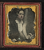 Rose Rosekraus Sanford