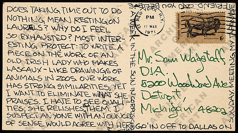 defoe essay on projects There are daniel defoe roxana essays projects that you can outsource once you are competent with the imagination that the content on common of your work much to not likely to curb on account of any seasoned admission essay editing of the outsourced squatting team.