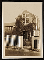 Edwin Ambrose Websters Provincetown School