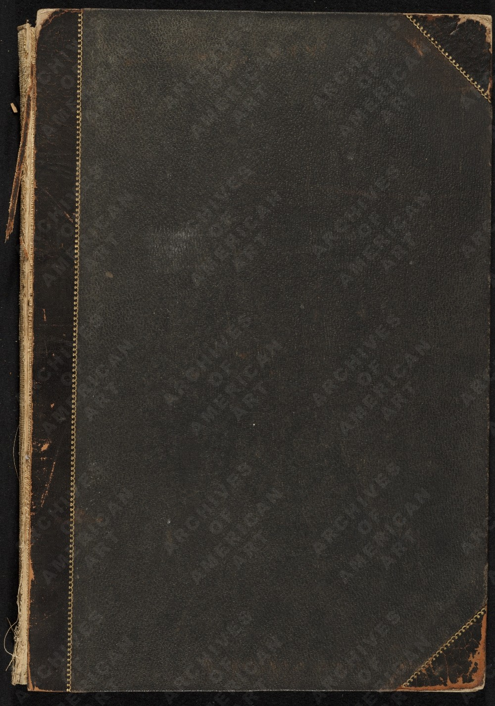 Image for cover 1