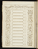 [Photograph album of nineteenth century artists page 36]