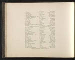 [Recollections of the Art Exhibition, Metropolitan Fair, New York page 8]