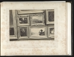 [Recollections of the Art Exhibition, Metropolitan Fair, New York page 31]