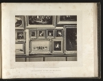 [Recollections of the Art Exhibition, Metropolitan Fair, New York page 39]