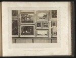 [Recollections of the Art Exhibition, Metropolitan Fair, New York page 42]