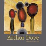 graphics-book-cover-arthur-dove-delue-small.jpg