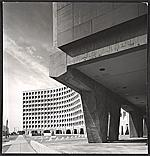 Department of Housing and Urban Development Office Building, ca. 1968